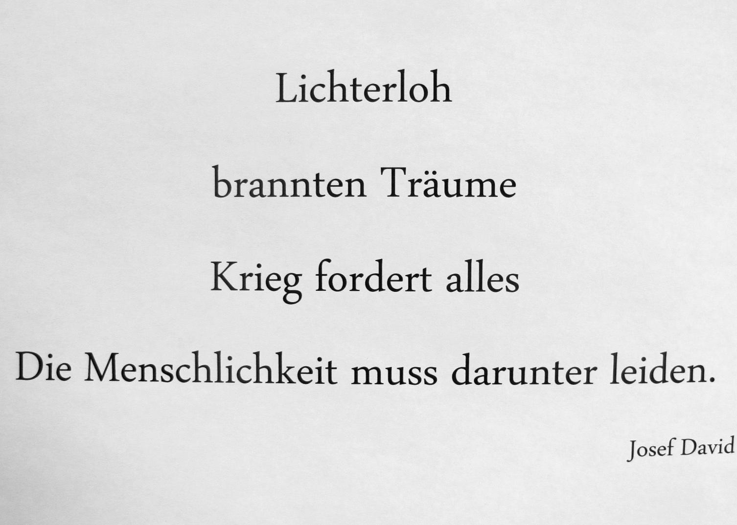 Mauthausen_HP_G1.JPG