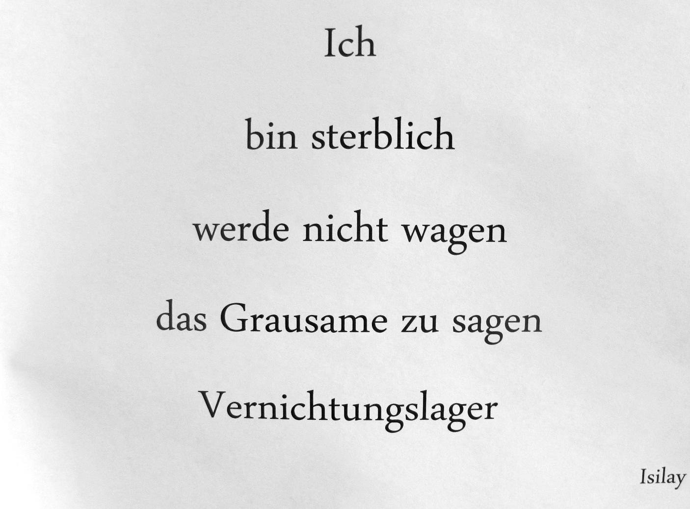 Mauthausen_HP_G2.JPG