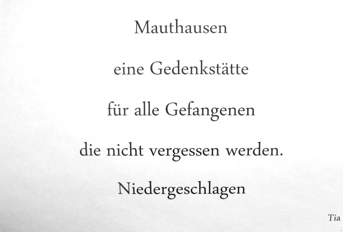 Mauthausen_HP_G3.JPG