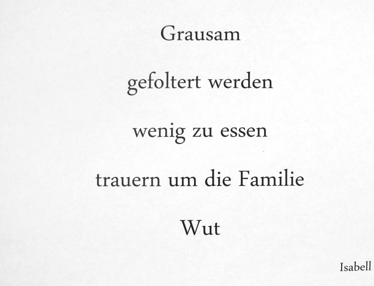 Mauthausen_HP_G4.JPG