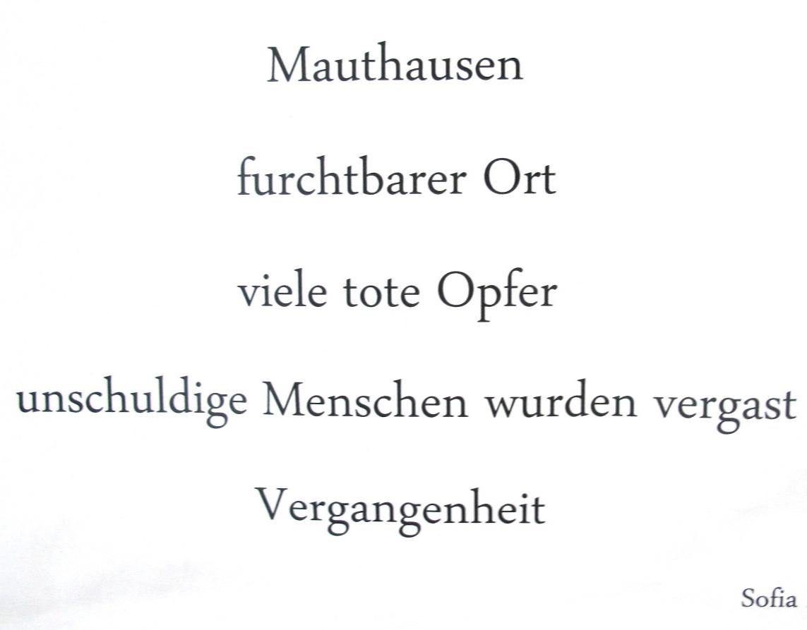 Mauthausen_HP_G5.JPG