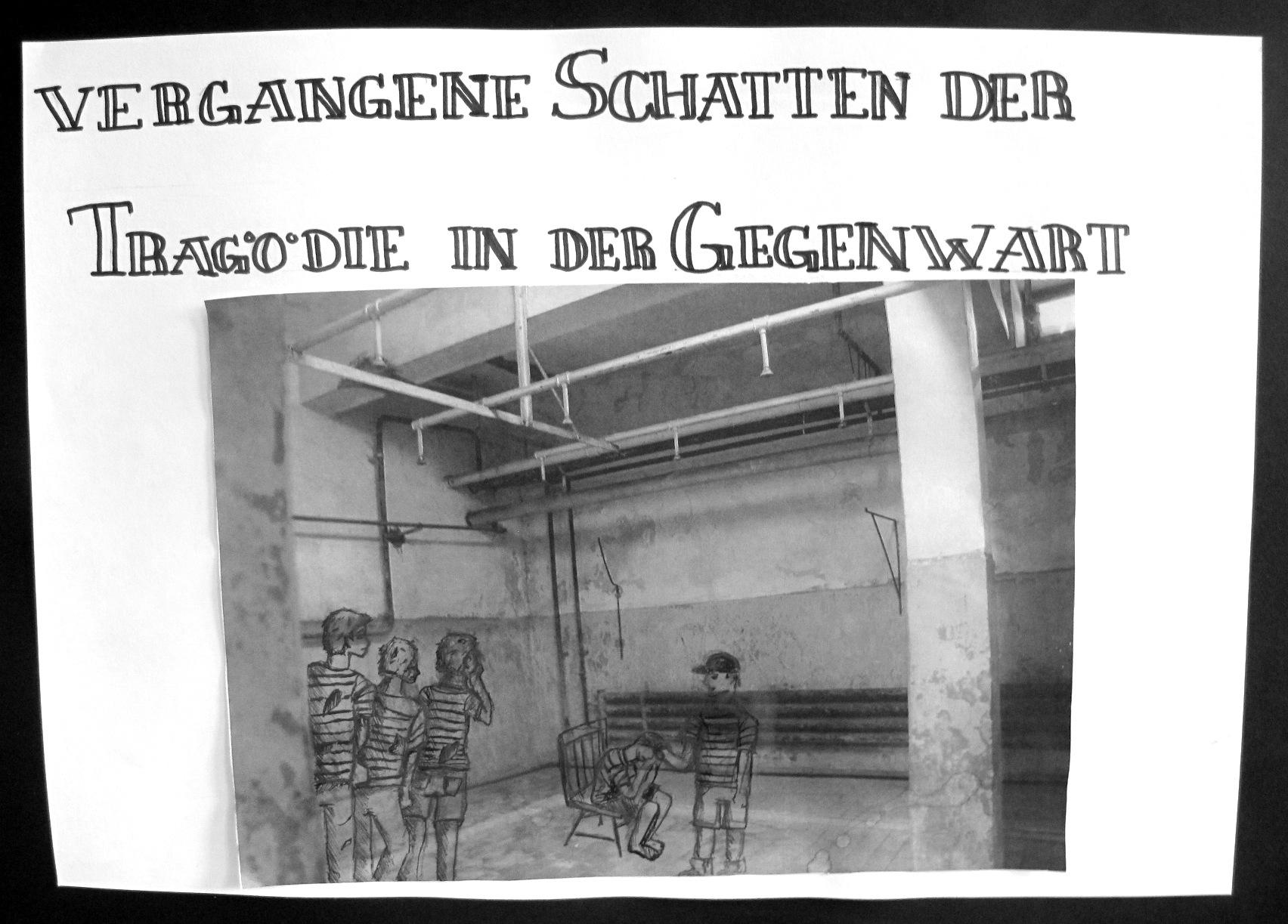 Mauthausen_HP_1.JPG