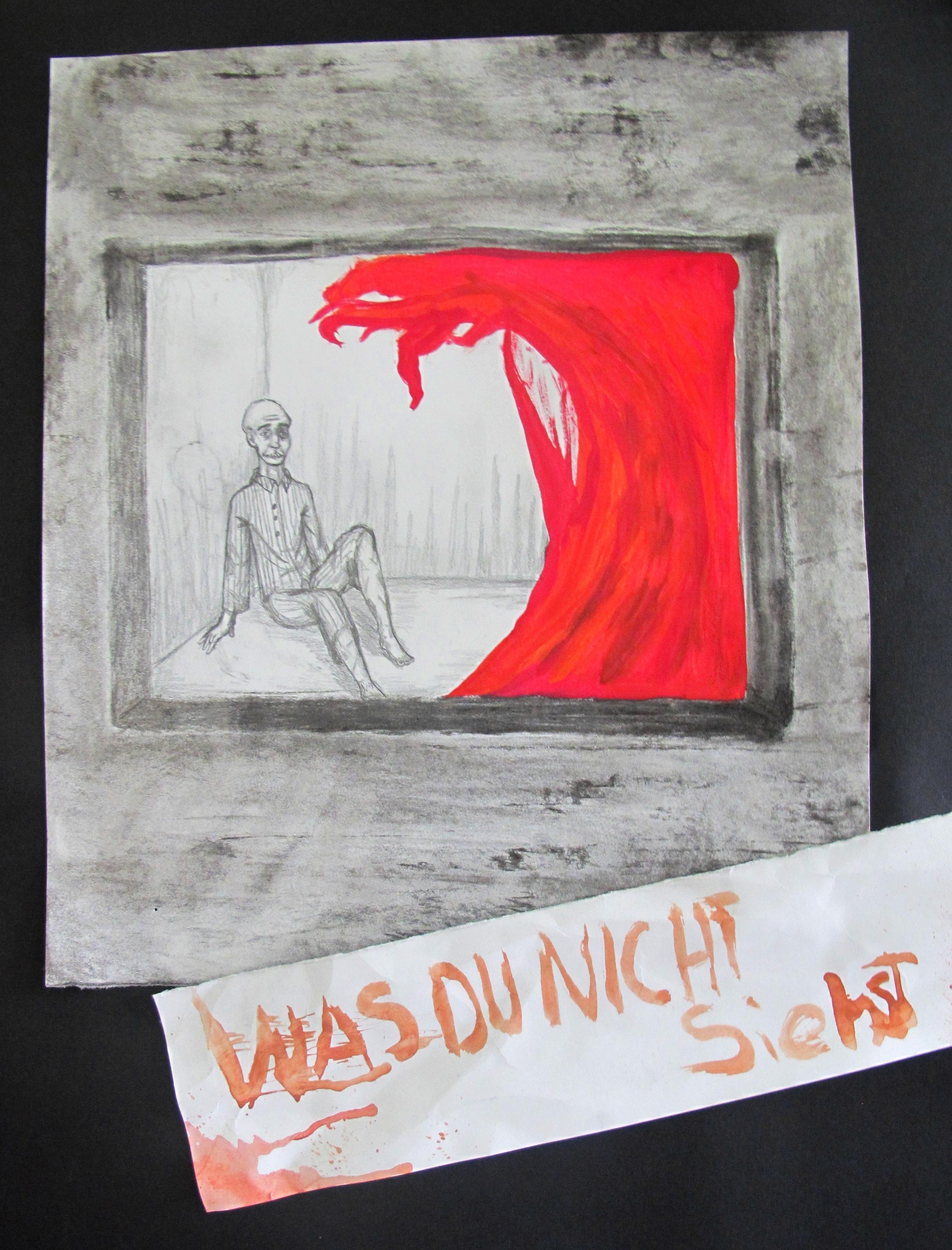 Mauthausen_HP_3.JPG