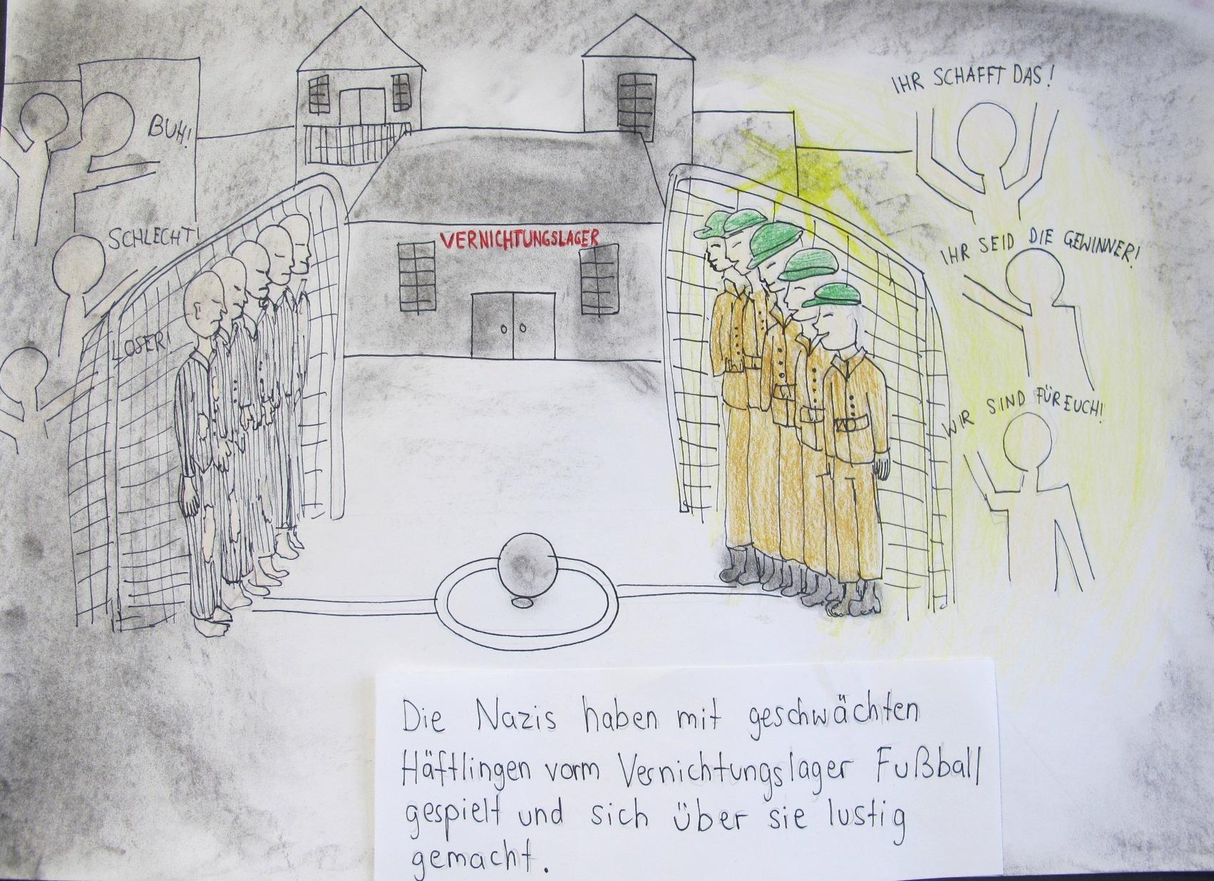 Mauthausen_HP_6.JPG