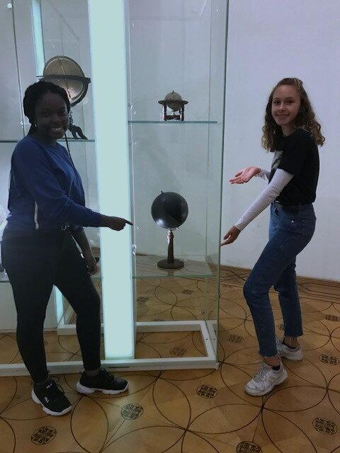 4b-190-globemuseum-2.jpg