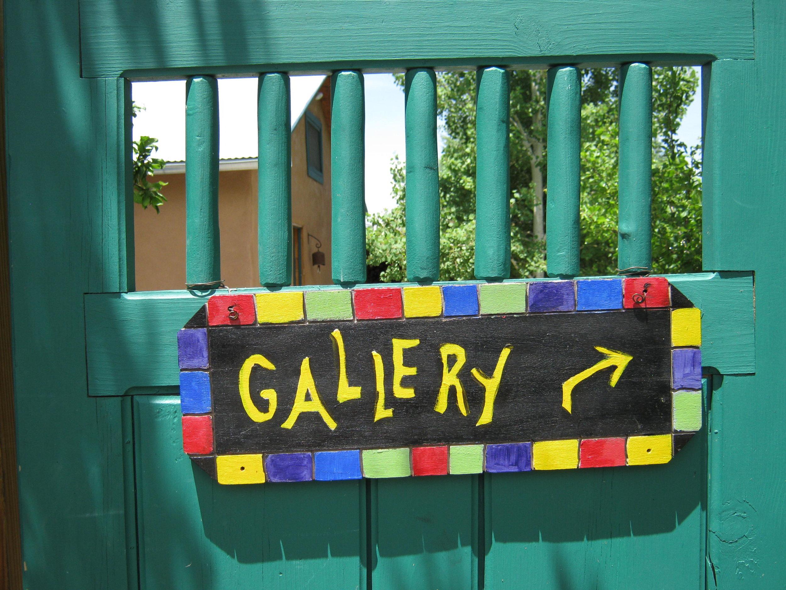 Gallery & Studio 003.JPG