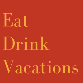 eatdrinkvacationslogo