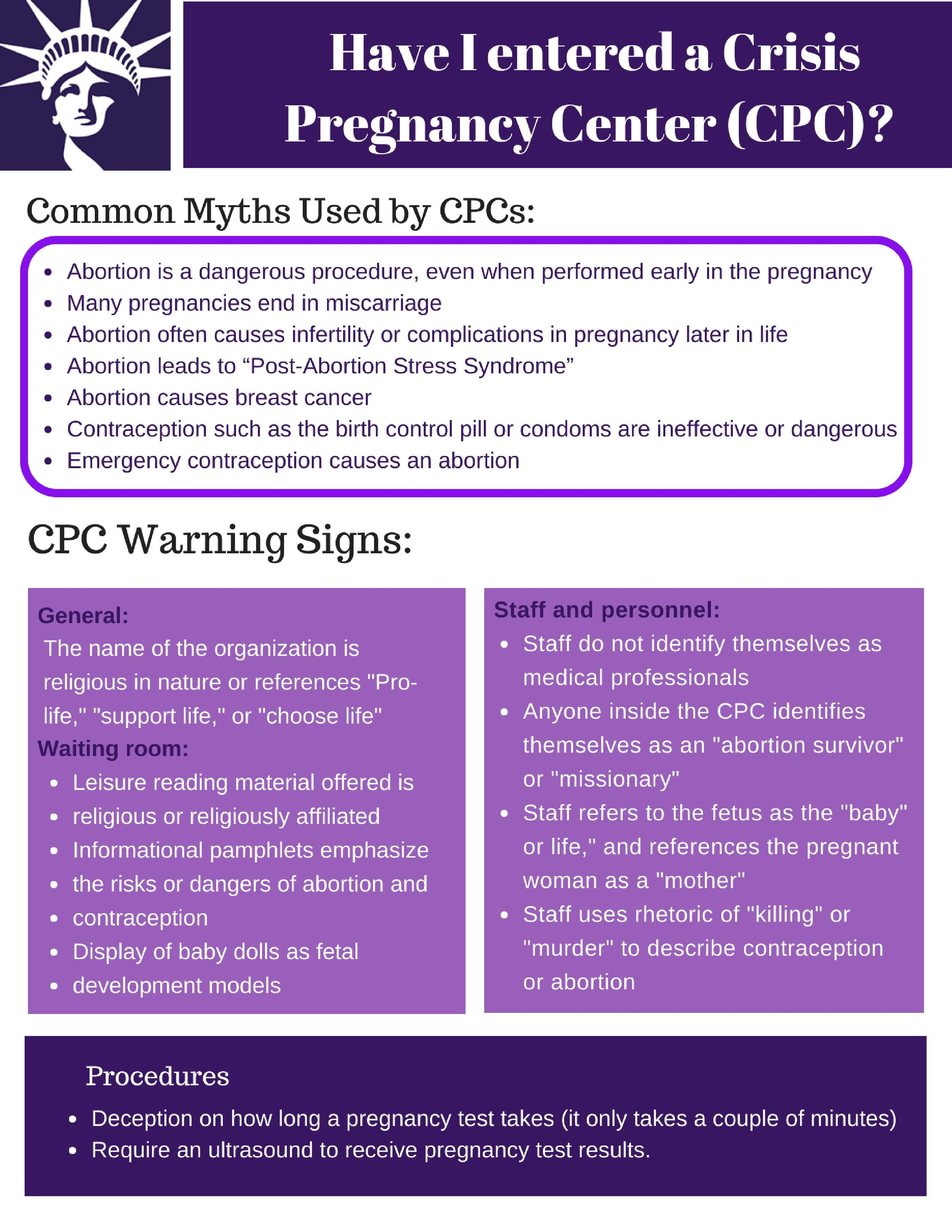 CPC Warning Signs.jpg