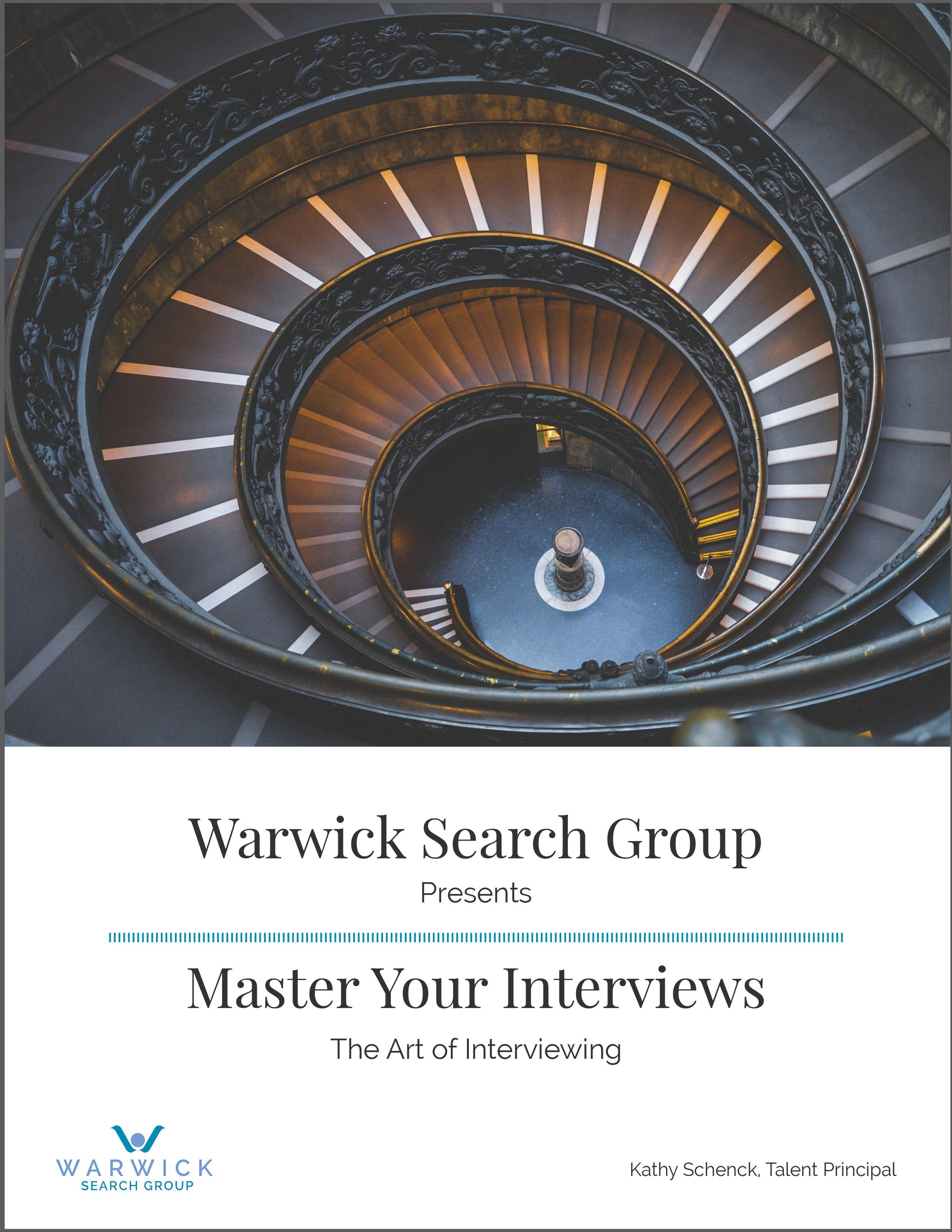 WSG e-guide 11.3.2017 cover.jpg