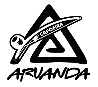 Logo-Triangle-BW.png