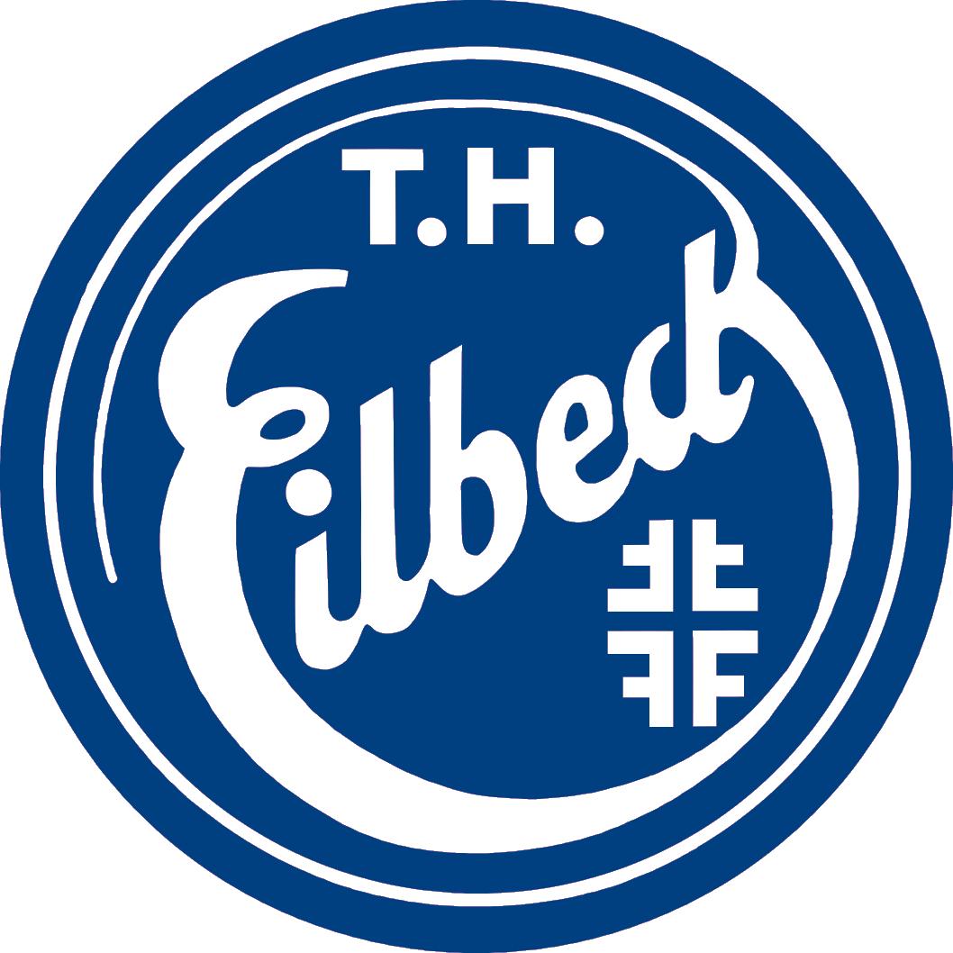 THE-Logo.jpg