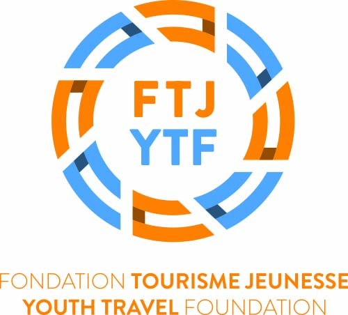 Logo FTJ vertical (PNG)