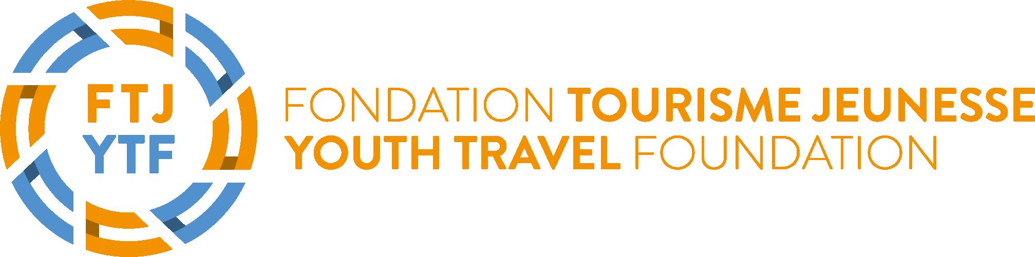 Logo FTJ horizontal (PNG)