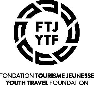 YTF black vertical logo (PNG)