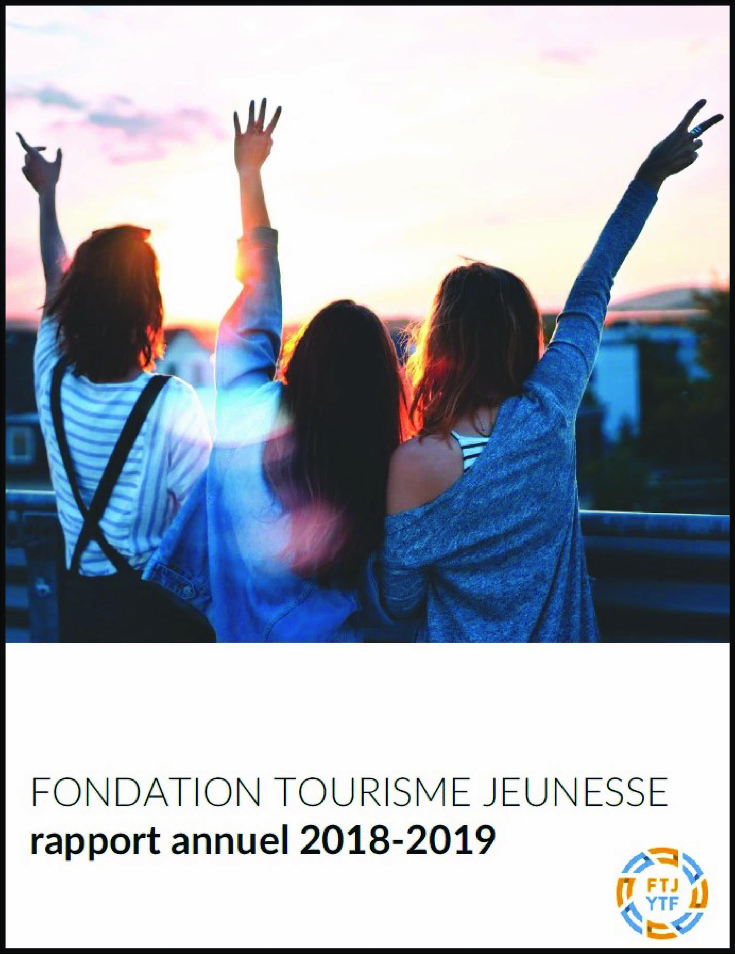 Rapport annuel 2018-2019_Nous Joindre_Fondation Tourisme Jeunesse.jpg