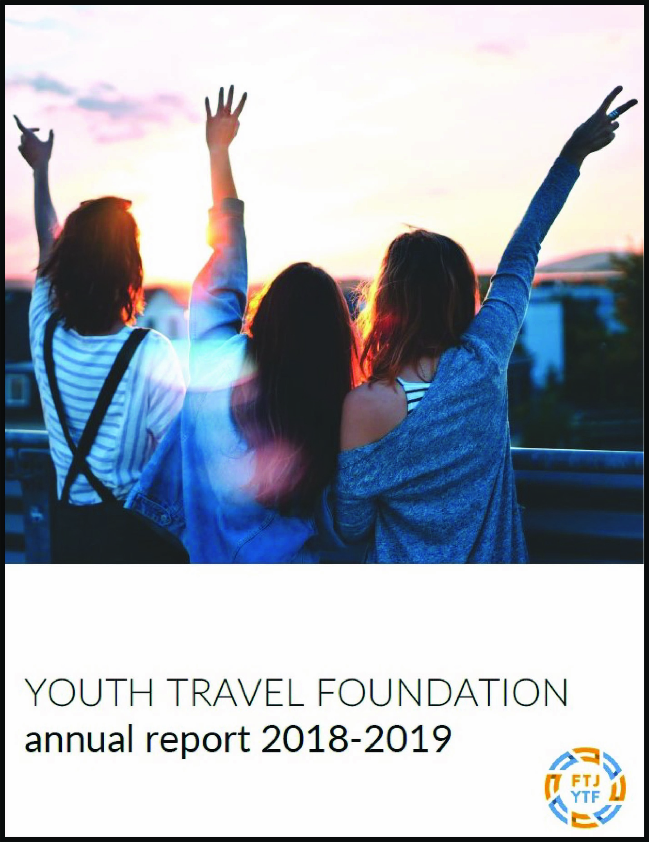 Annuel Report 2018-2019_Contact Us_Youth Travel Foundation.jpg