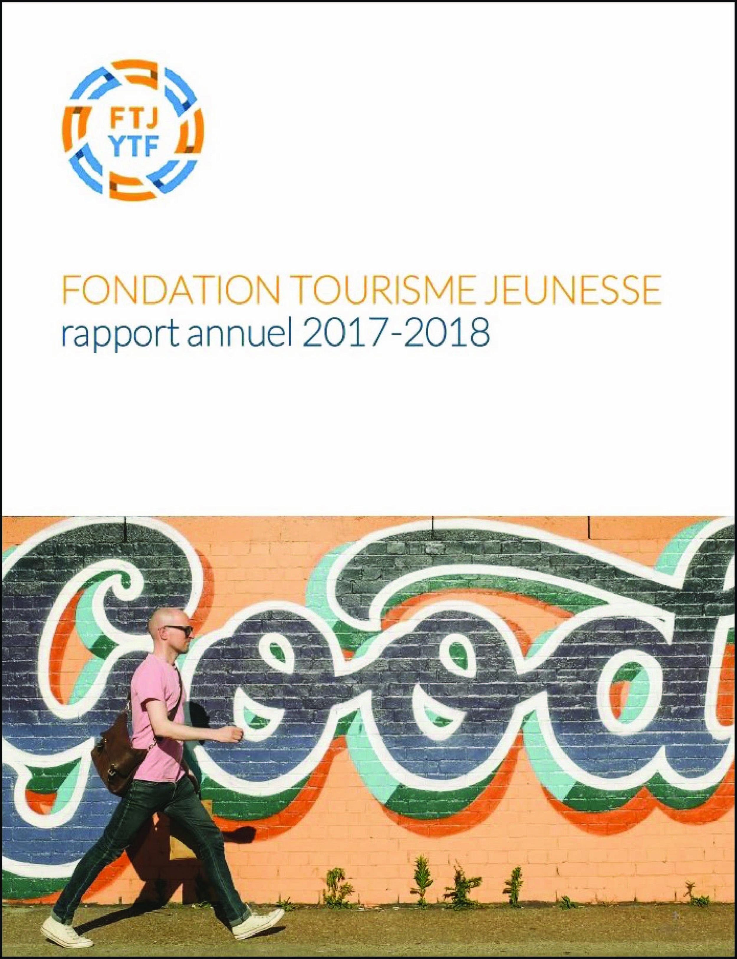 Rapport annuel 2017-2018_Nous Joindre_Fondation Tourisme Jeunesse.jpg
