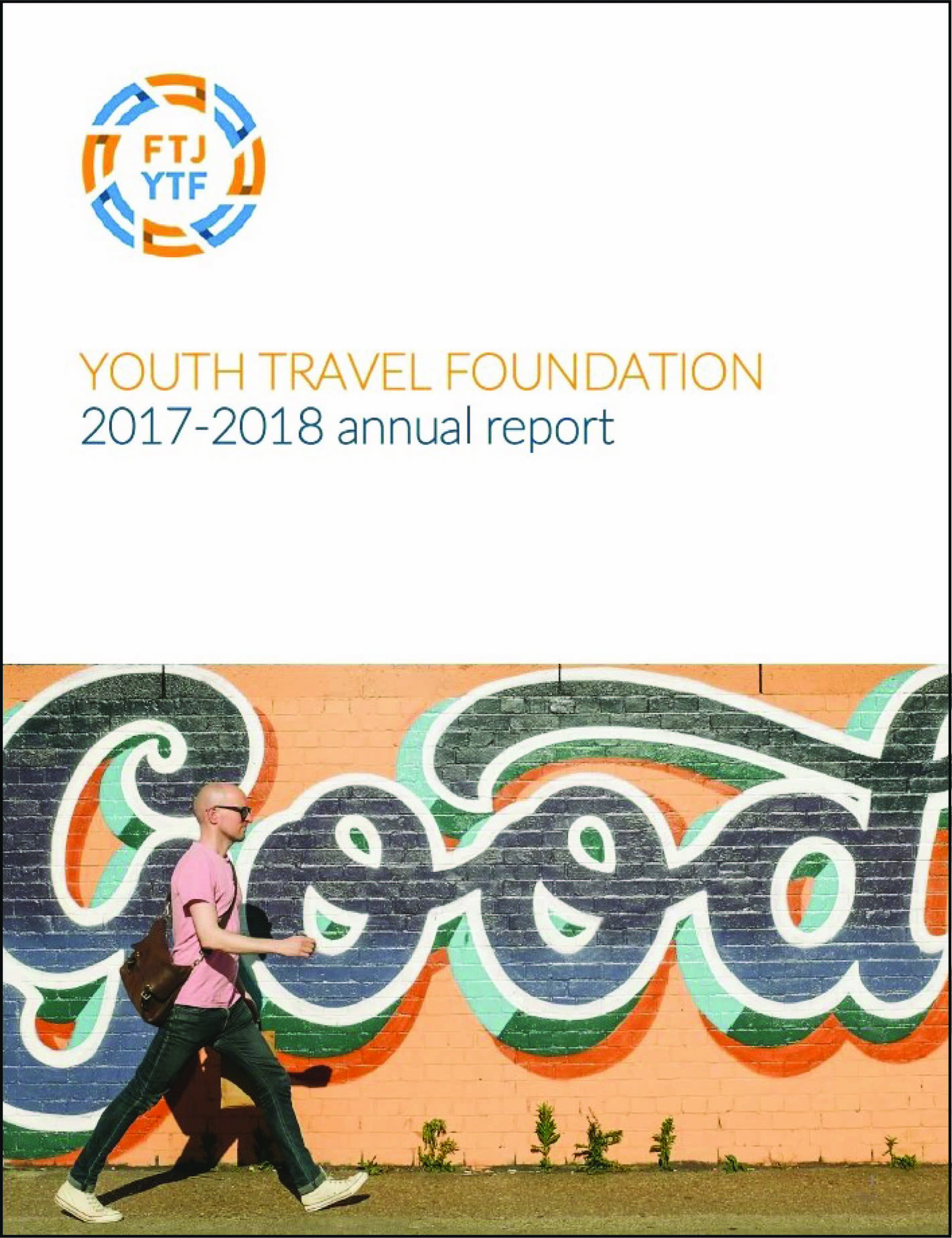Annual Report 2017-2018_Contact Us_Youth Travel Foundation.jpg