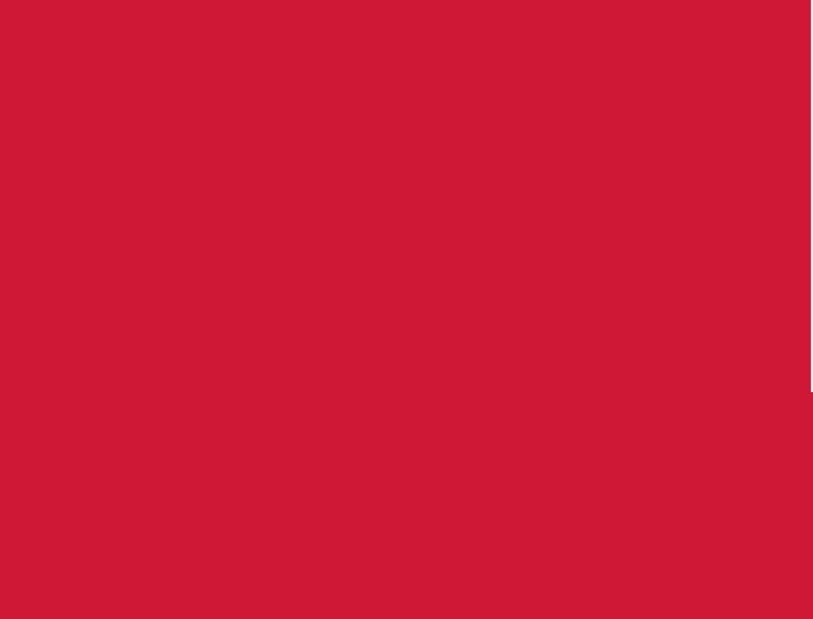 Logo HI Canada.png