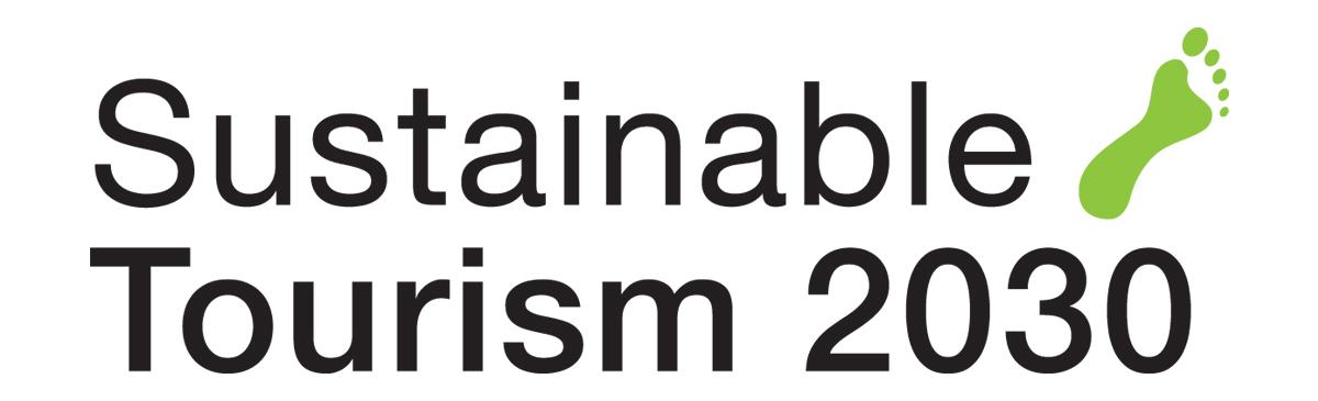Sus Tourism 2030 Logo.jpg