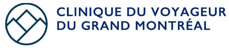 CDV Logo.png