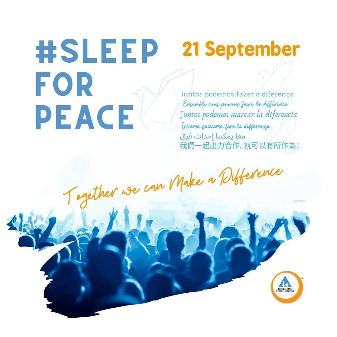Sleep for peace HI.jpg