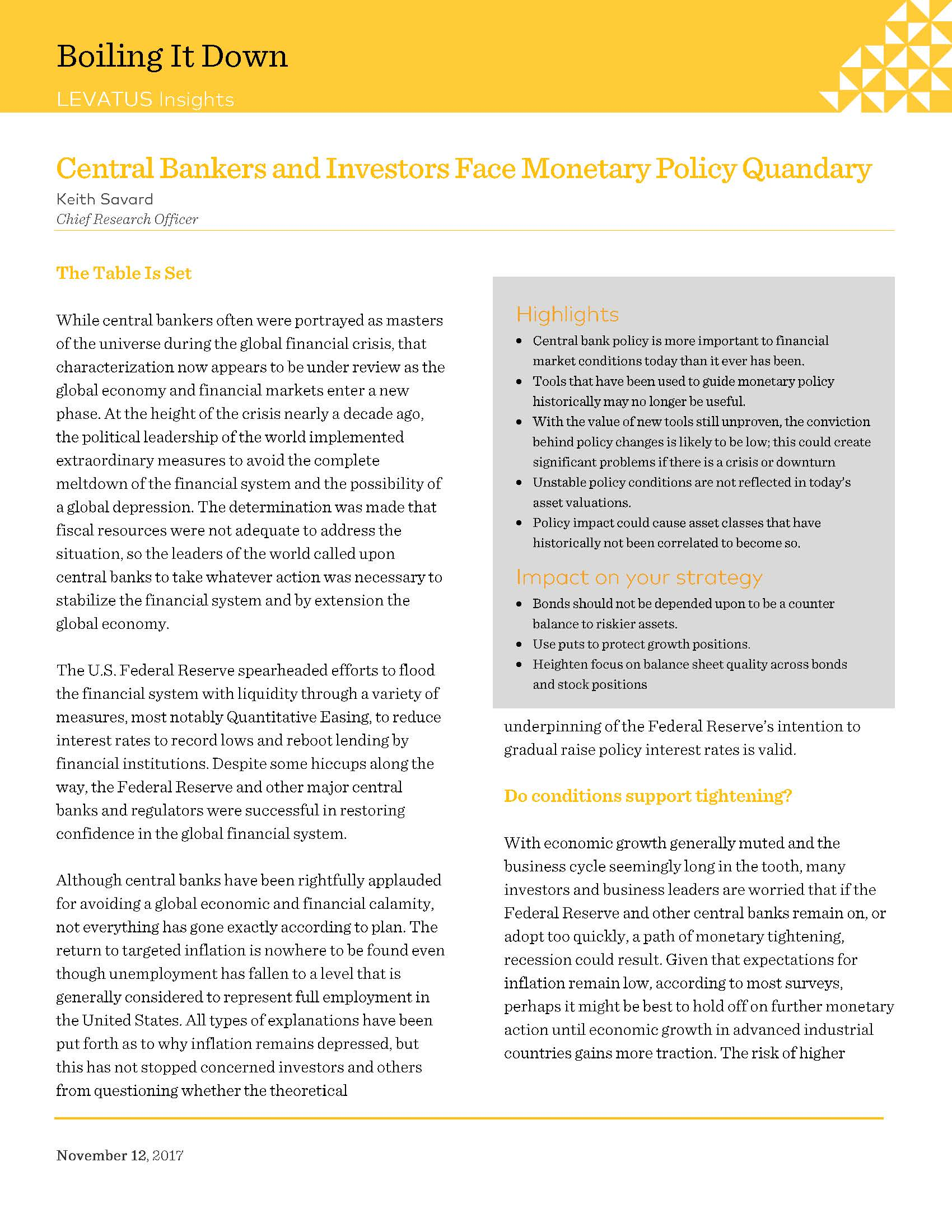 Insight Note - Central Bank Quandry PDF_Page_1.jpg
