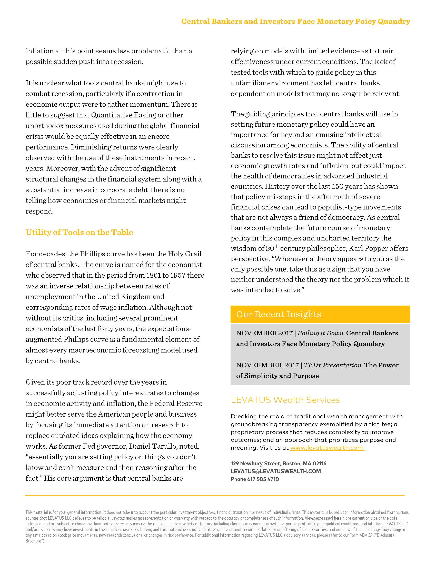 Insight Note - Central Bank Quandry PDF_Page_2.jpg