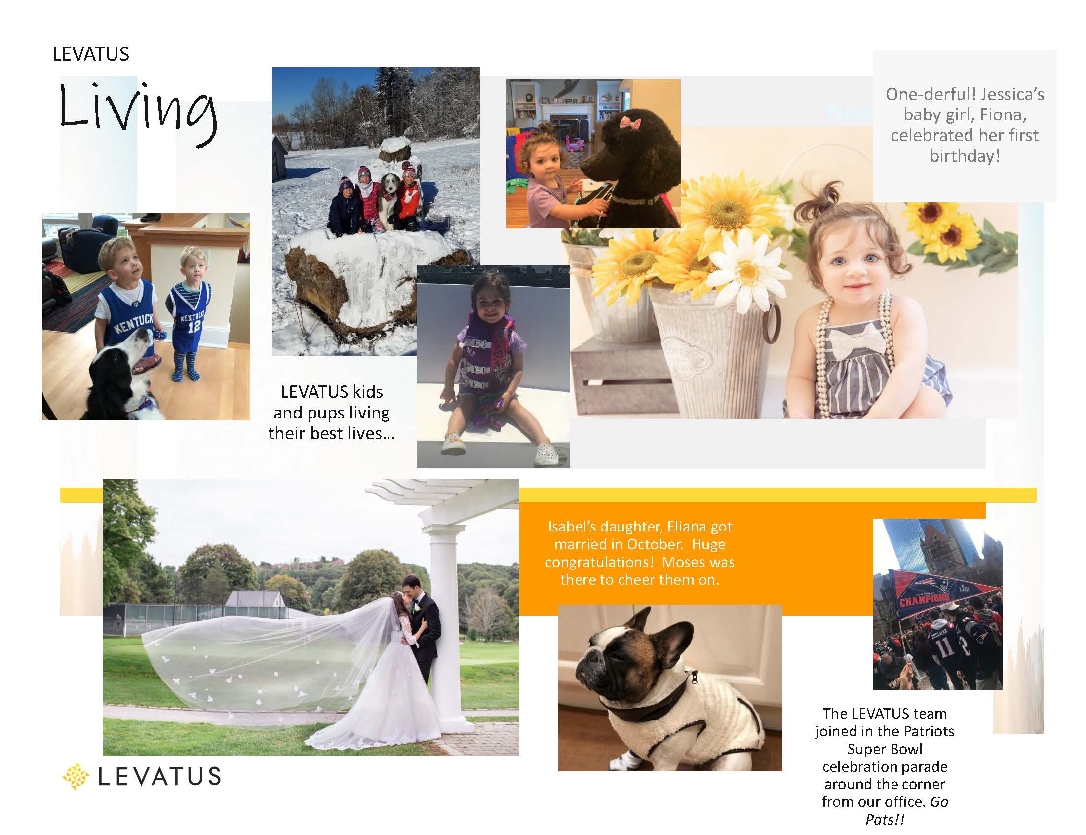 Annual Levatus Living 2019 (002)_Page_2.jpg