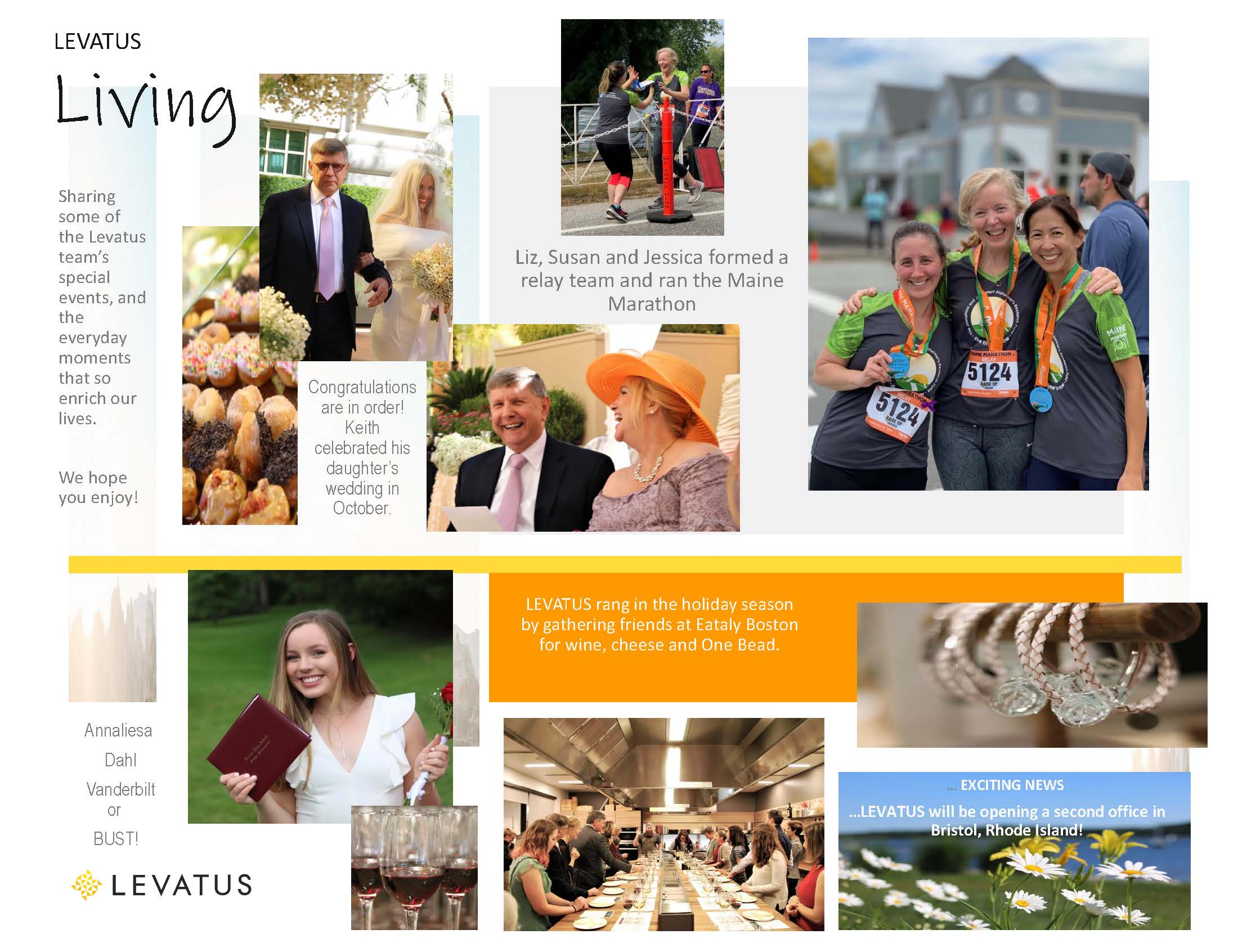 Annual Levatus Living 2019 (002)_Page_1_Page_1.jpg