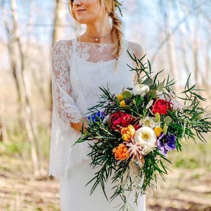 bohoCT-wedding-04-1.jpg