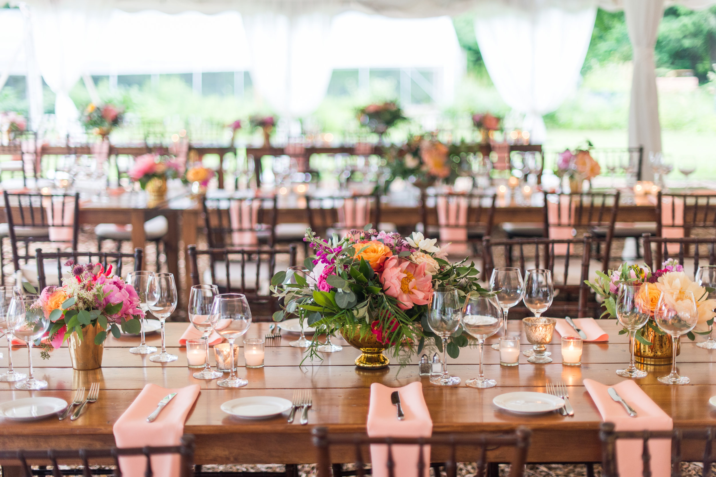 berkshires_wedding_photographer_leila_brewster_photography_617.jpg