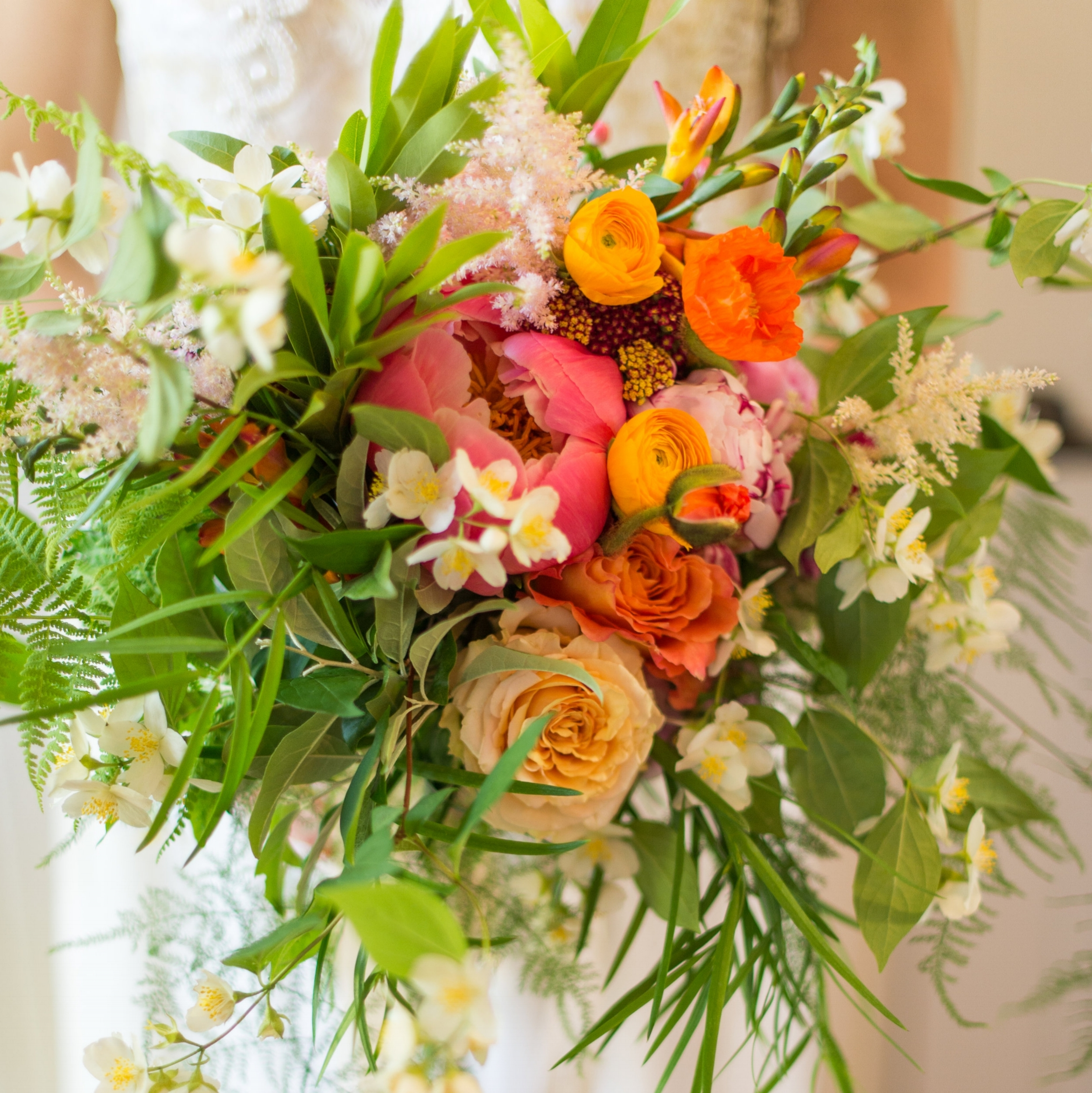 berkshires_wedding_photographer_leila_brewster_photography_590 (1).jpg