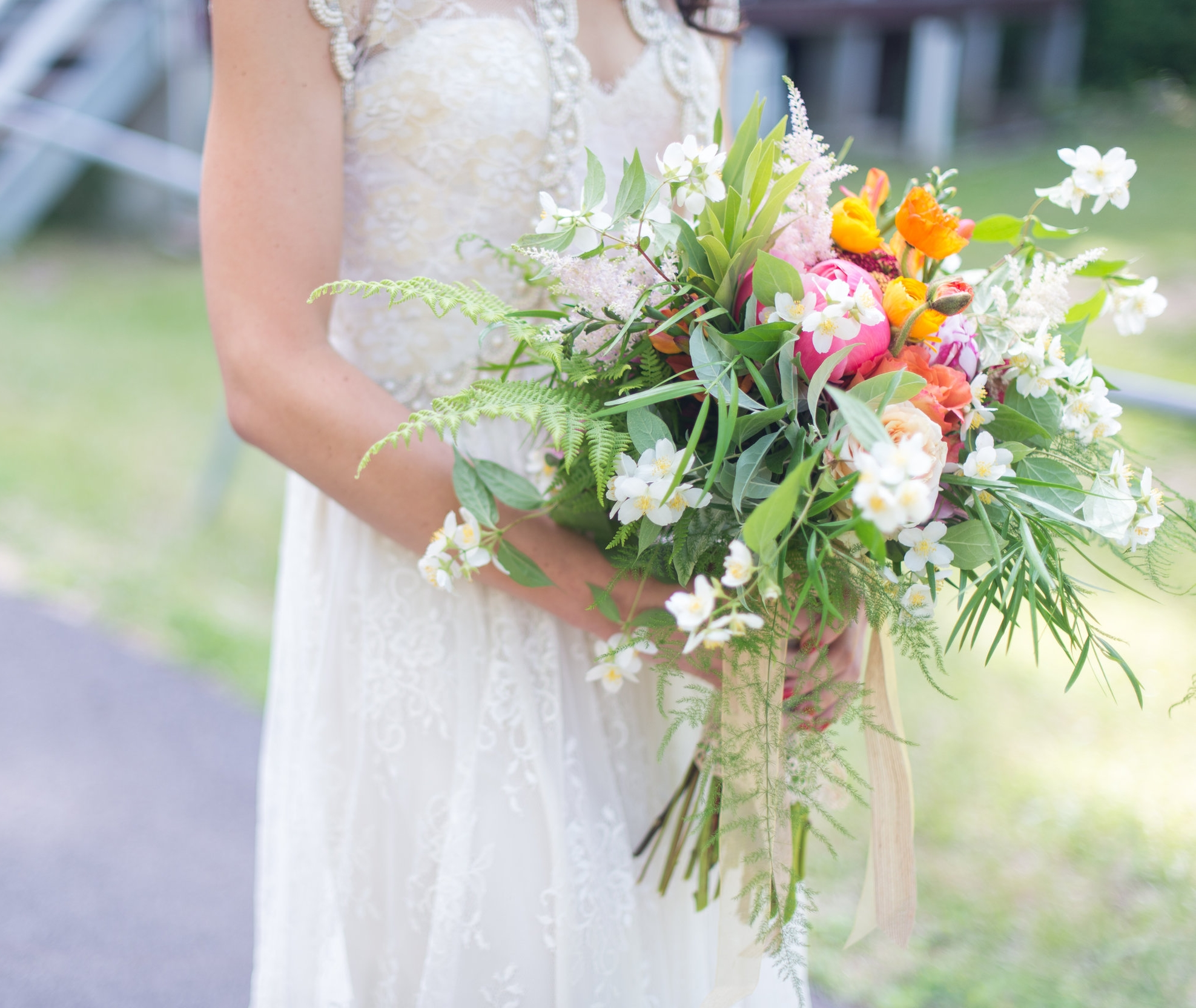 berkshires_wedding_photographer_leila_brewster_photography_596.jpg