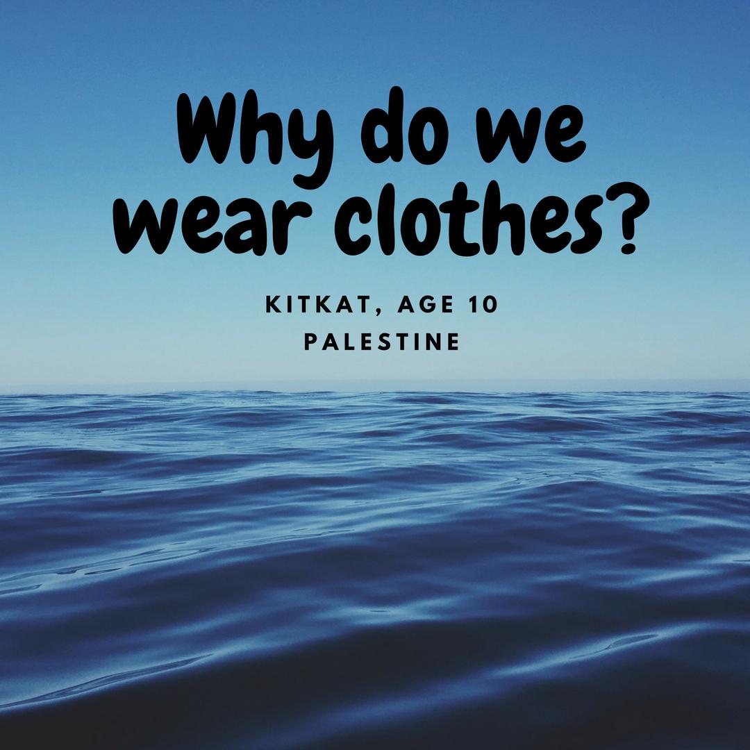 *clothes.png