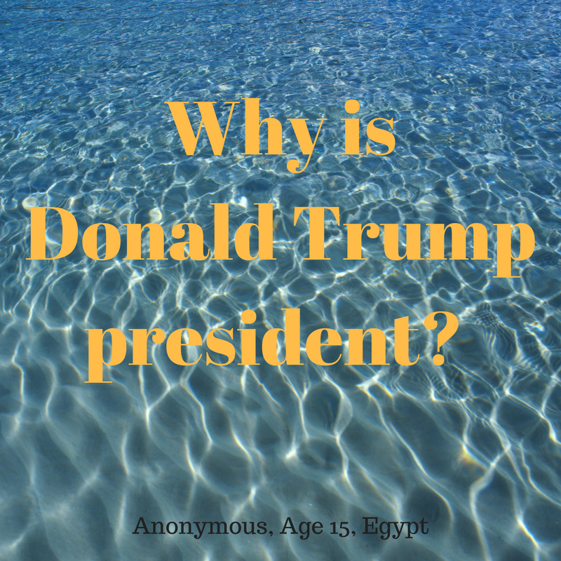 Why is Donald Trump president-.png