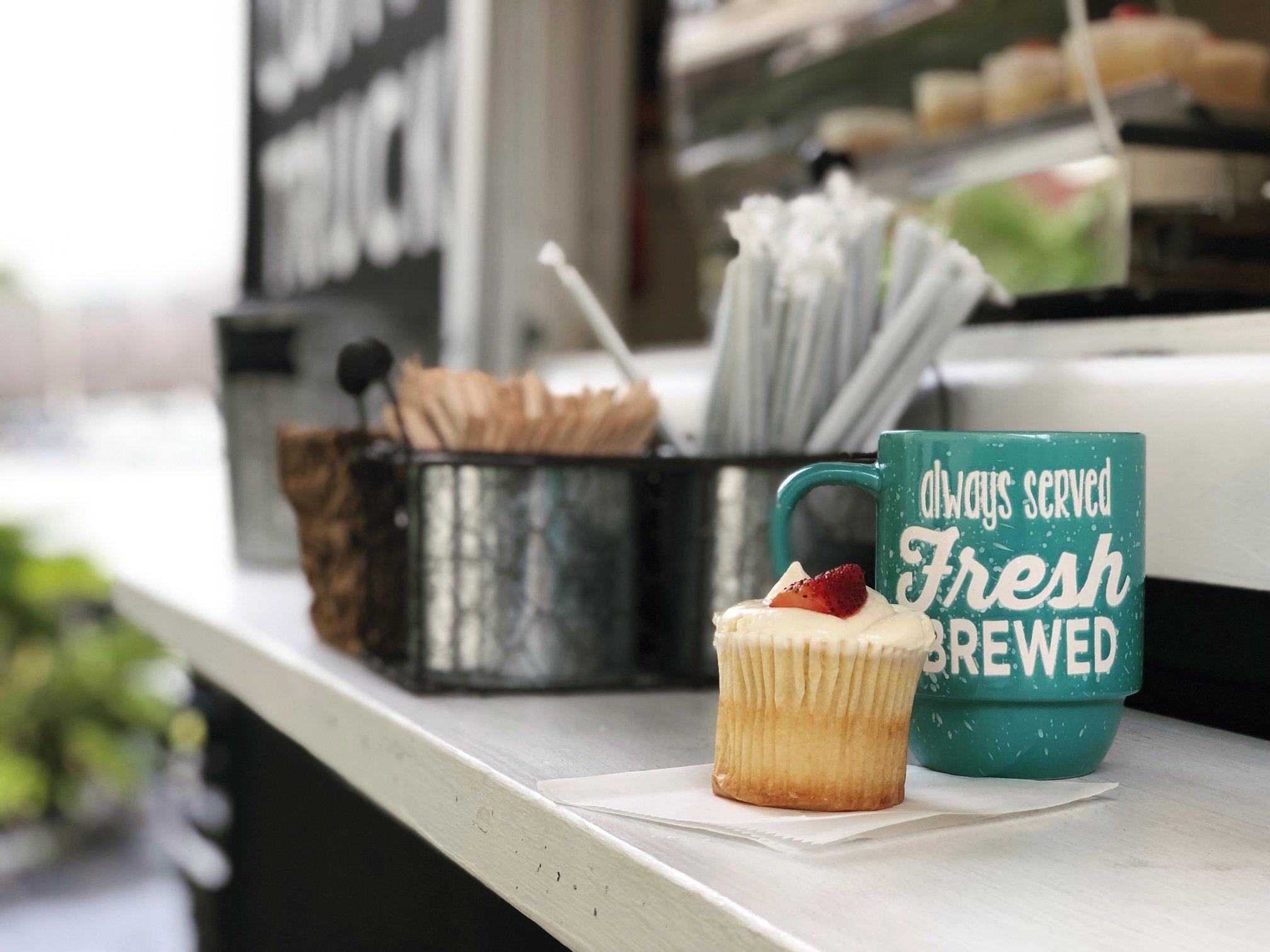 Truck Coffee & Pastries.jpg