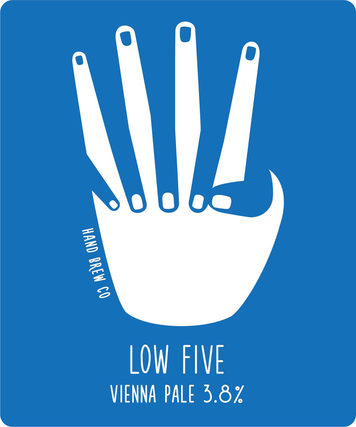 Low Five.jpg