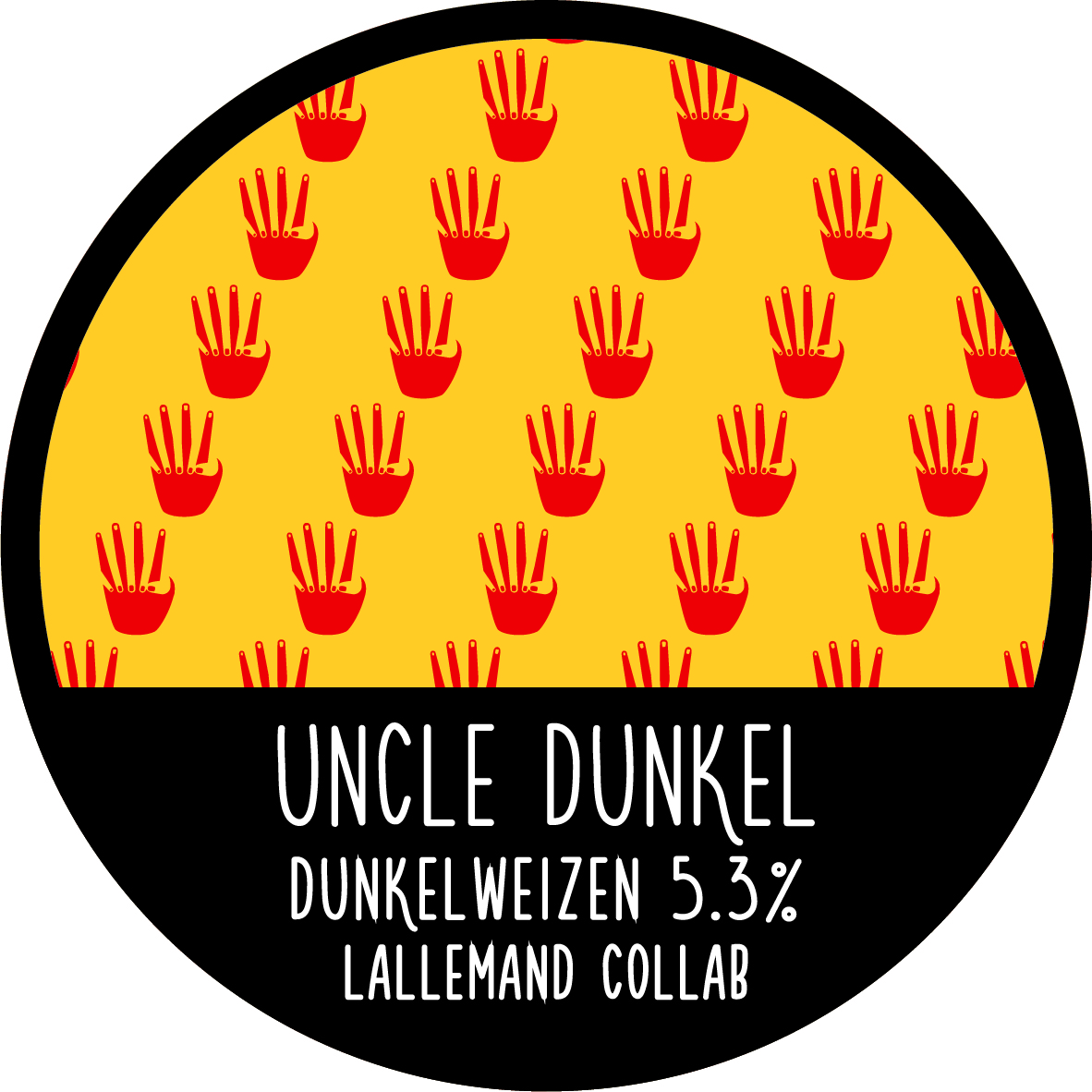 HandBrewCo_KegStick_Dunkel_Uncle_Final.jpg