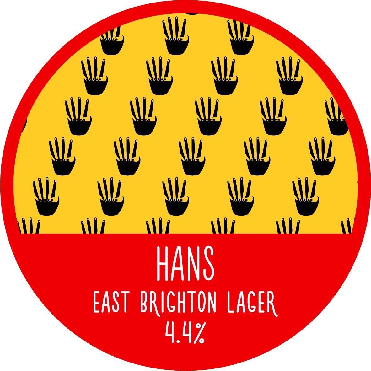 HandBrewCo_KegStick_Lager_Hans2_Finals_OL.jpg
