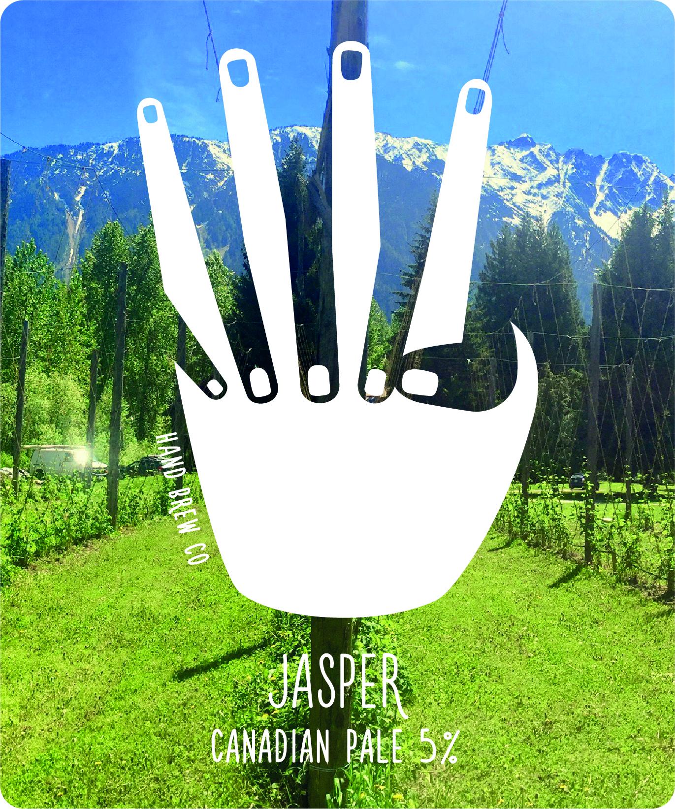 HandBrewCo_PumpClip_Jasper_CanadianPale_Final_OL.jpg