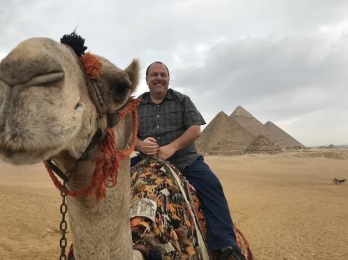 Camel and Matt C.JPG