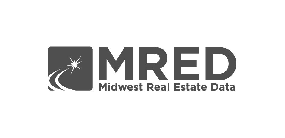 MRED logo_gray.png