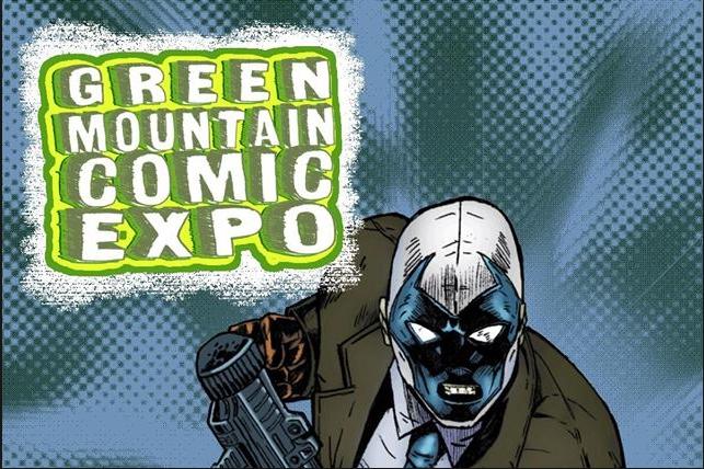 Green Mountain Comic Con.jpg