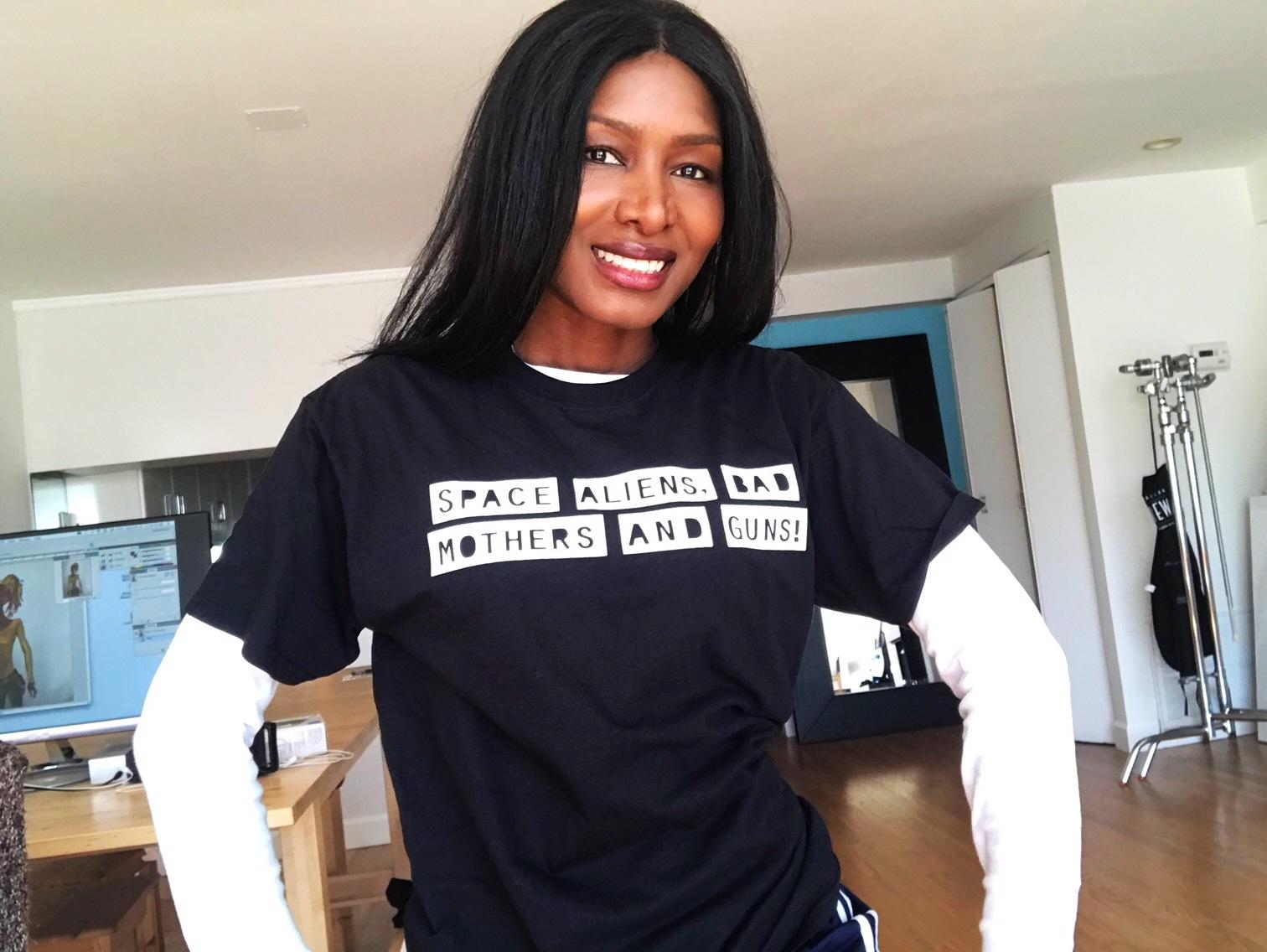 Ayesha DeRaville SABMG Tshirt.jpg