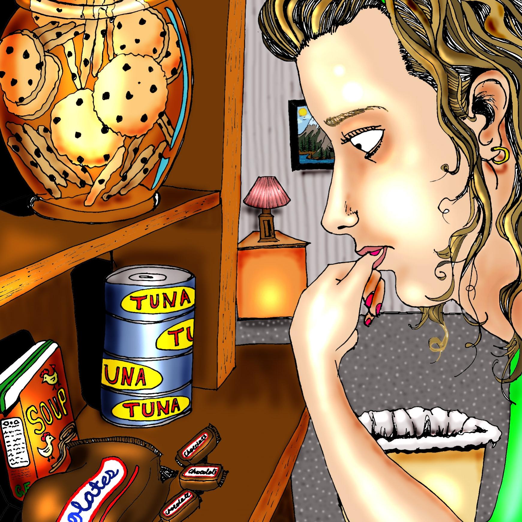 Justine Cookie Jar3.jpg