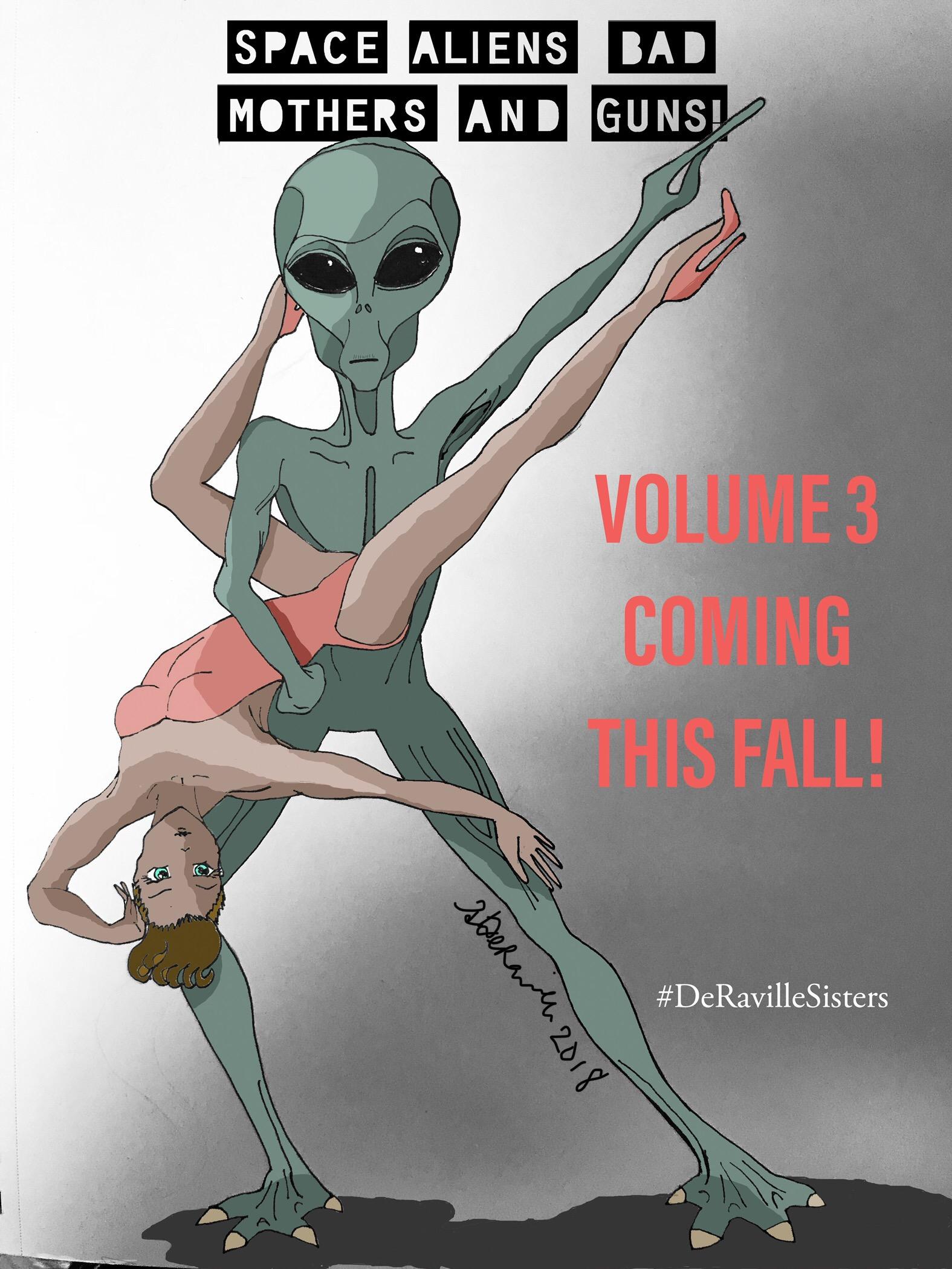 SABMG Ayesha DeRaville Alien Hustle.jpg
