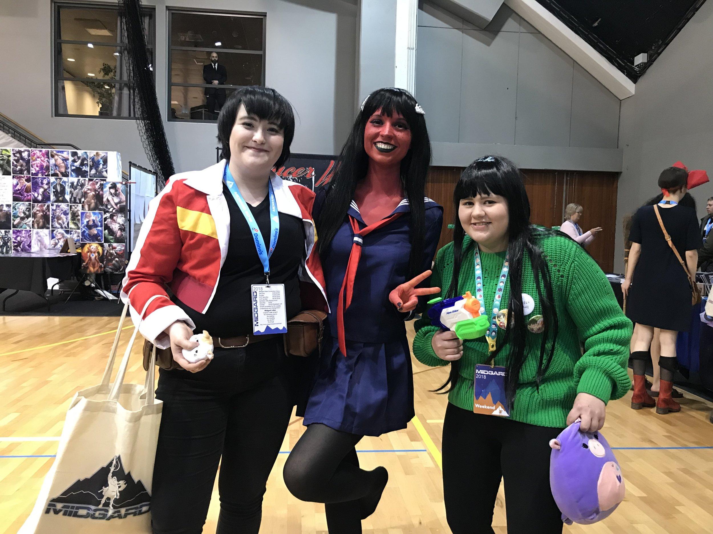 SABMG Midgard 2018 Female Cosplayers.jpg