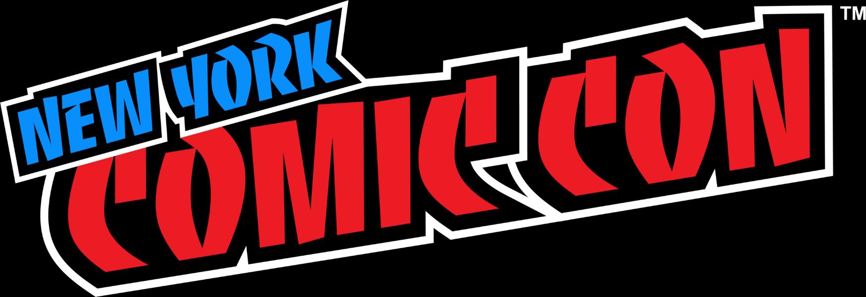 NYCC-Logo-Screen-WhiteTM.png