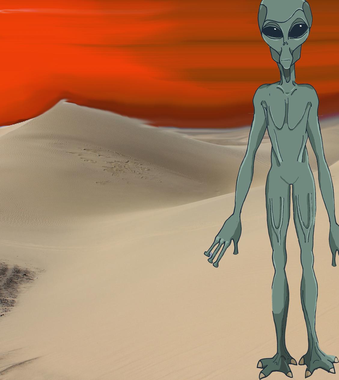 SABMG GAMBAS IN THE DESERT.jpg